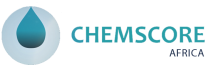 Chemscore Africa
